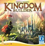 kingdom buider